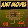 Ant Moves Game Online