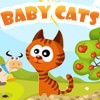 Baby Cats Game Online