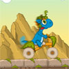 Bebe Gizmo Rush Game Online