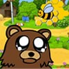 Bee Mines Game Online
