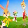 Benny Bunny Game Online