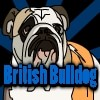 British Bulldog Game Online