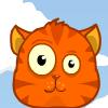 Cat Food Game Online