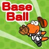 DinoKids Baseball Game Online
