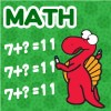 DinoKids Math Game Online