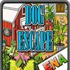 Dog Escape Game Online