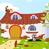 Dog House Build Game Online