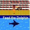 Feed the Dolphin Game Online