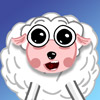 Fellow Sheep Game Online