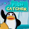 Fish Catcher Game Online