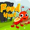 Food Hunt Game Online