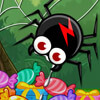 Gluttonous Spider Game Online