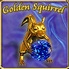 Golden Squirrel Game Online