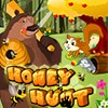 Honey Hunt Game Online