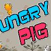 Hungry Pig Game Online