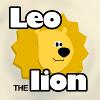 Leo the Lion Game Online