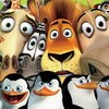 Madagascar Jigsaw Puzzle Game Online