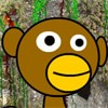 Monkey Madness Game Online