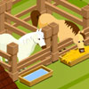 My Horse Farm Game Online