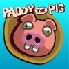 Paddy the Pig Game Online