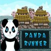 Panda Runner Game Online