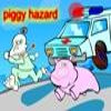 PPiggy Hazard Game Online