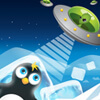 Polar Glide Game Online