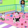 Puppy Pet Care Game Online
