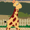 Run Horace Run Game Online