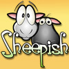 Sheepish Game Online