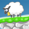 Sky Sheep Game Online