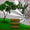Speedy Spider Game Online
