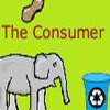 The Elephant Consumer Game Online