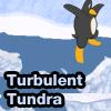 Turbulent Tundra Game Online