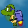 Turtle Flight Game Online