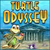 Turtle Odyssey Game Online