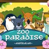 Zoo Paradise Game Online